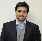 Abella Nazar, Manuel