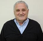 Beccar Varela, Gonzalo