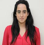 Clarisa Demattei