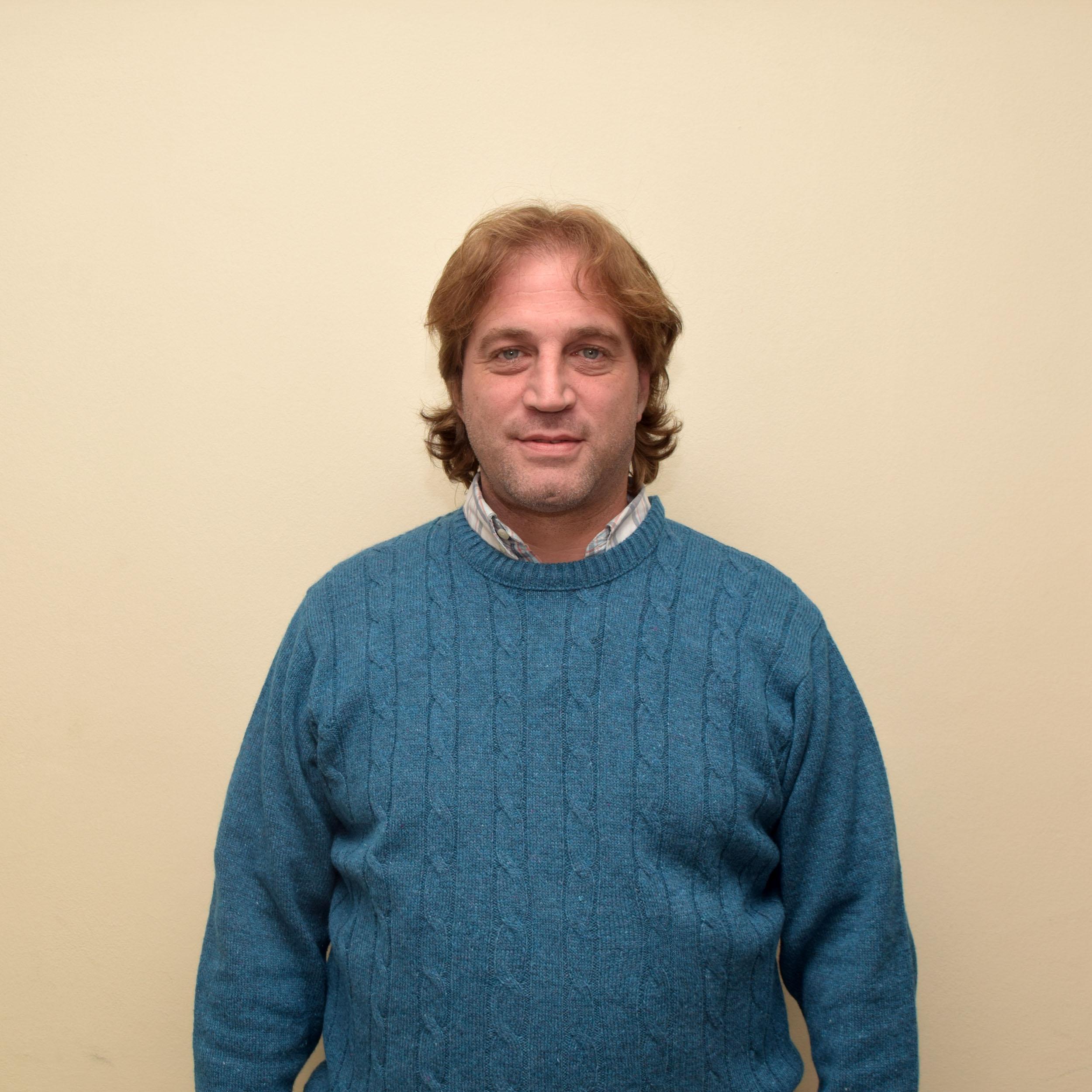 Marcos Cianni