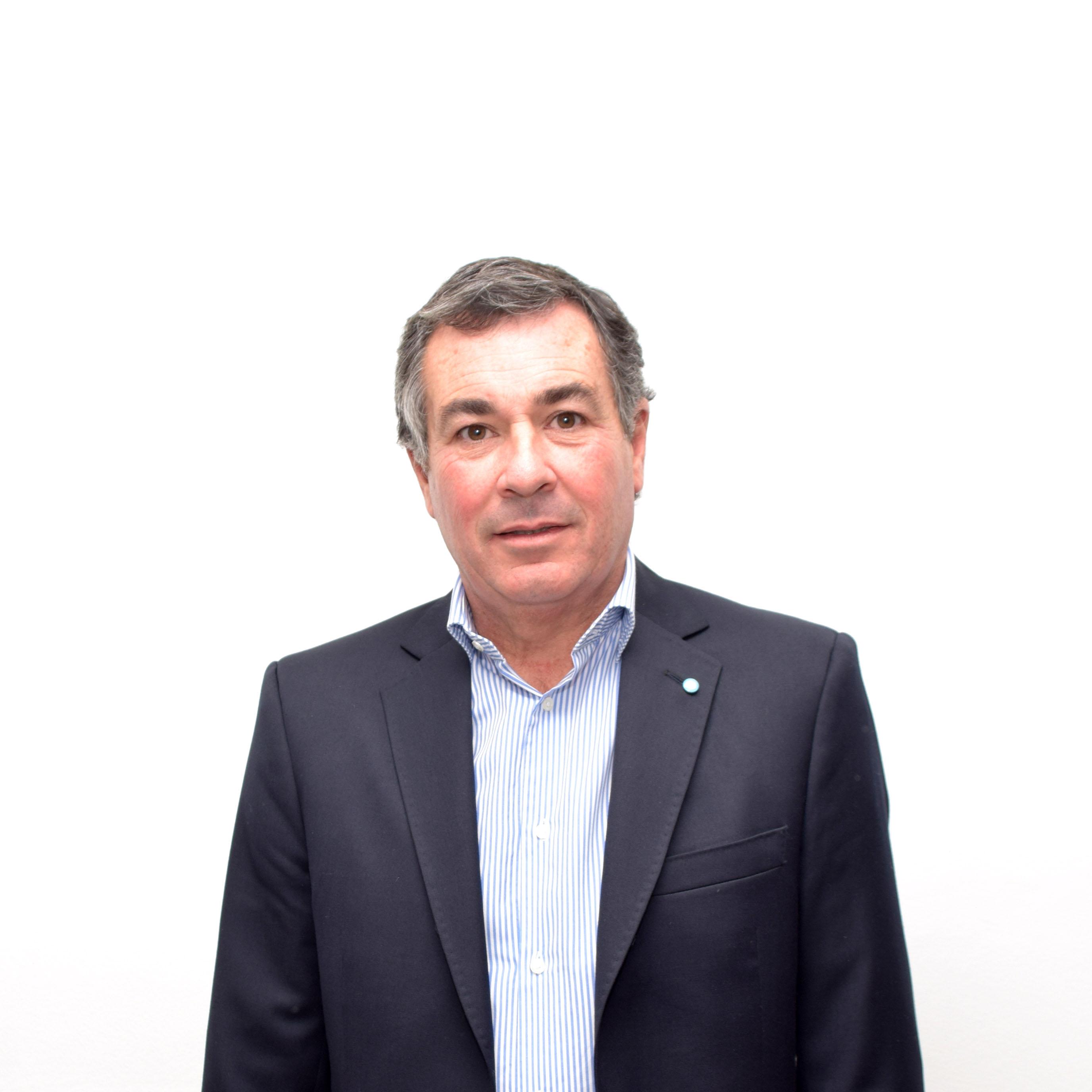 Rolón, Andrés