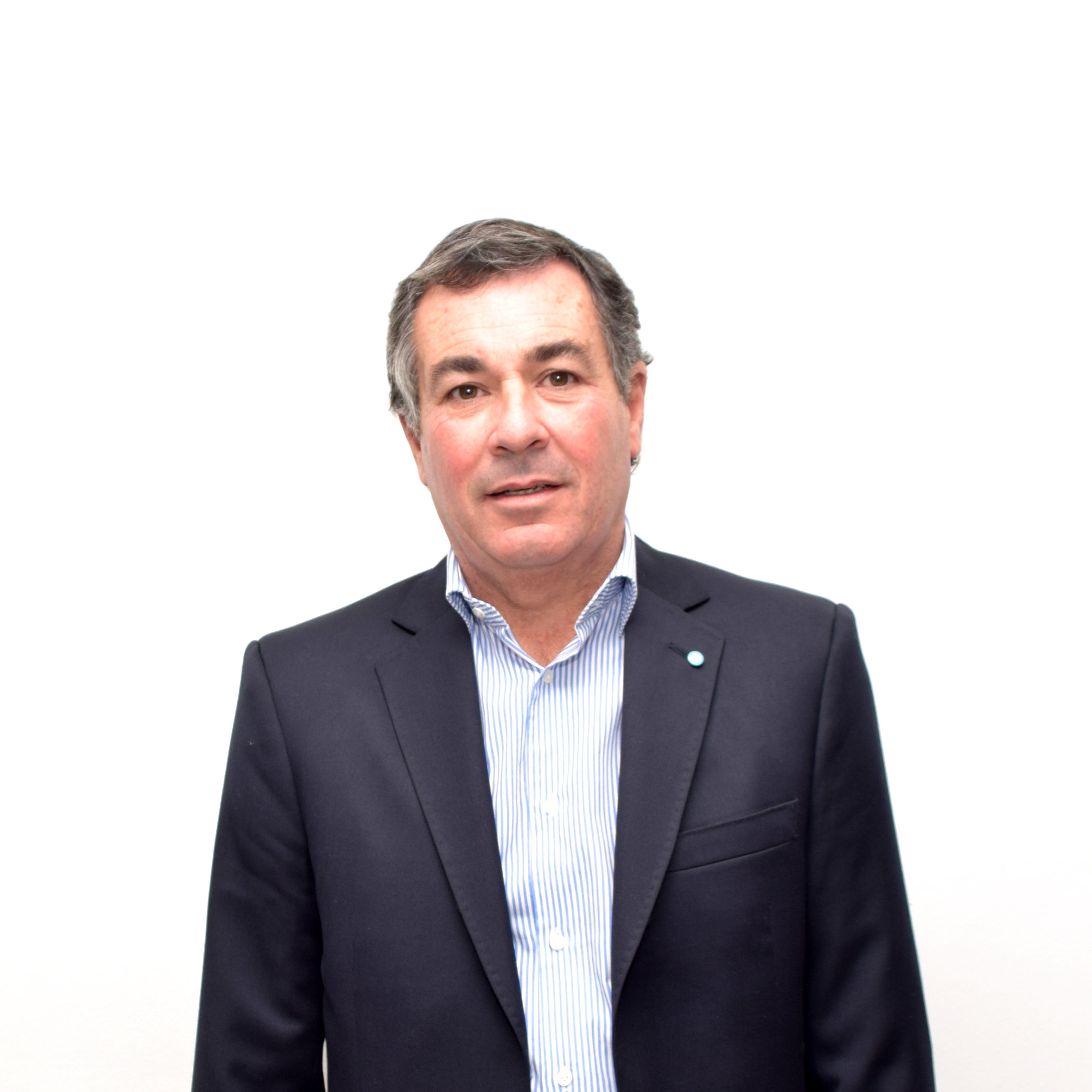 Andrés Rolón