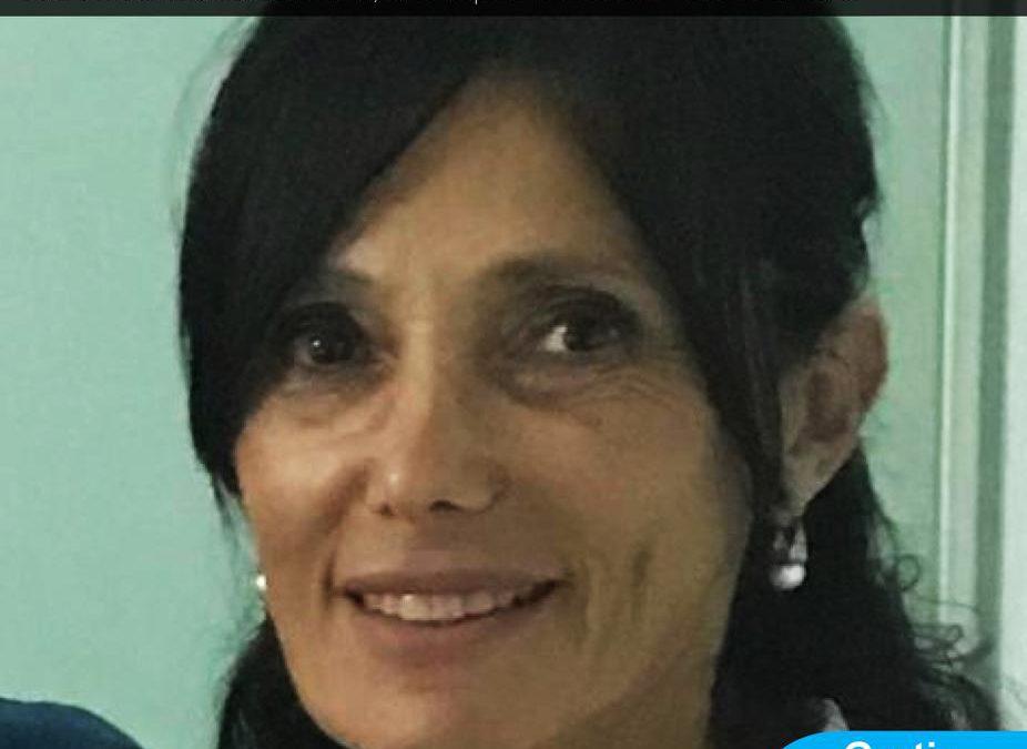 EN SAN ISIDRO SE DEBATIRÁ SOBRE PARTOS RESPETADOS